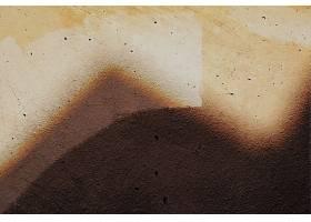 抽象,纹理,壁纸,(59)