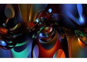 抽象,模式,壁纸,(1)