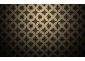 抽象,模式,壁纸,(173)