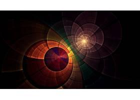 抽象,模式,壁纸,(127)