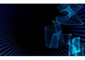 抽象,模式,壁纸,(143)