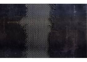 抽象,艺术的,壁纸,(178)