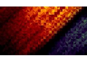 抽象,模式,壁纸,(208)