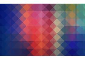 抽象,艺术的,壁纸,(2136)