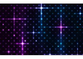 抽象,星星,壁纸,(4)