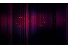 抽象,紫色,壁纸,(19)