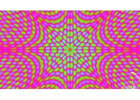 抽象,千变万化,艺术的,数字的,艺术,彩色,模式,富有色彩的,壁纸,(