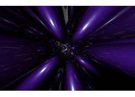 抽象,紫色,壁纸,(2)