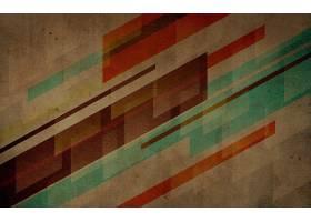 抽象,艺术的,壁纸,(532)
