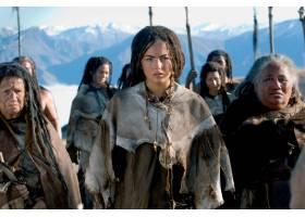 电影,1万英镑,公元前,卡米拉,美女,壁纸,