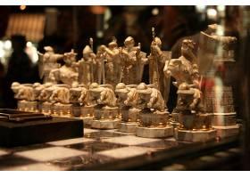 比赛,象棋,壁纸,(70)