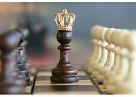 比赛,象棋,污迹,深度,关于,领域,壁纸,