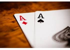 比赛,卡片,壁纸,(38)