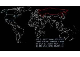 电影,WarGames,战争游戏,地图,世界,地图,壁纸,