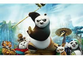 电影,Kung,福,熊猫,3,Kung,福,熊猫,Kung,福,熊猫,3,邮局,壁纸,