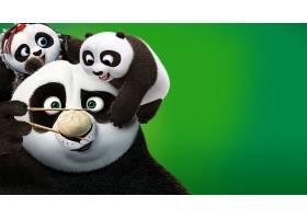 电影,Kung,福,熊猫,3,Kung,福,熊猫,壁纸,(2)