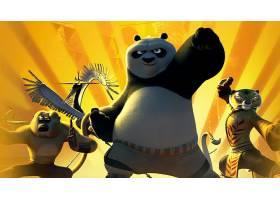 电影,Kung,福,熊猫,3,Kung,福,熊猫,壁纸,(3)