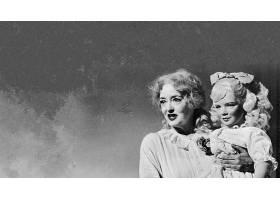 电影,什么,曾经,发生,到,婴儿,简,无论什么,发生,到,婴儿,简,玩偶