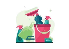 表面清洗设备设计_80894150101