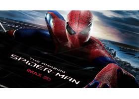 电影,令人惊异的,蜘蛛侠,蜘蛛侠,壁纸,(11)