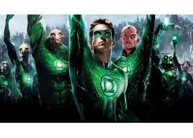 电影,绿色的,灯笼,Sinestro,托马尔-雷,壁纸,