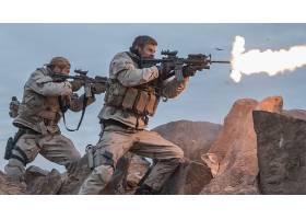 电影,12,强烈的,克莉丝,Hemsworth,船长,逃学,纳尔逊,壁纸,