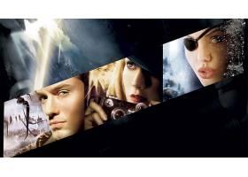 电影,天空,船长,和,世界,关于,明天,壁纸,(2)