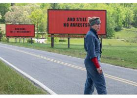 电影,三,广告牌,在外面,衰退,密苏里,女子名,麦克道曼德,壁纸,(8)