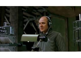 电影,生活,关于,其他人,Ulrich,姆希,壁纸,