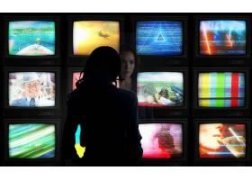 电影,奇迹,妇女,1984,女孩,Gadot,奇迹,妇女,超级英雄,电视机,壁