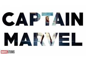 电影,船长,奇迹,壁纸,(4)