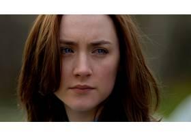 电影,主机,(2013年),Saoirse,指控者・罗南,壁纸,