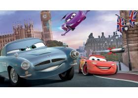 电影,汽车,2,汽车,壁纸,(11)