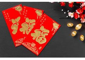 美丽的中国新年概念_1123872201