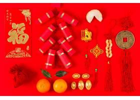 美丽的中国新年概念_1123876501