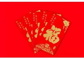 美丽的中国新年概念_1123876601
