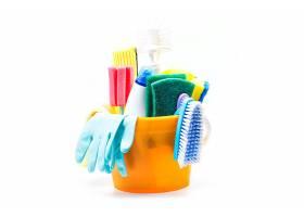 清洁清洁设备_118748601