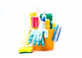 清洁清洁设备_118748701