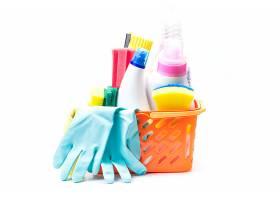 清洁清洁设备_118748801