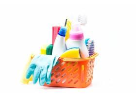 清洁清洁设备_118748901