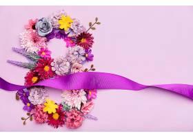 三月八日花卉符号_652833901