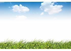 云雾缭绕的天空_94717101