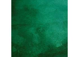 美丽的带雨滴的绿色质地_367993301
