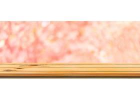 产品木制季节装饰木_109708001