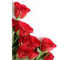 用于周年纪念婚礼生日或其他庆祝活动的_205192701