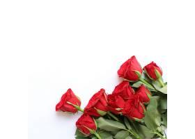 用于周年纪念婚礼生日或其他庆祝活动的_205192801
