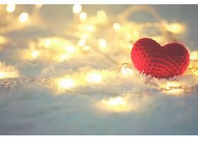 美丽明亮的爱情象征日壁纸_120331801