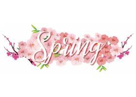 一封春天的文字信_48204810101