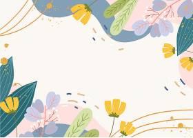 创意春风壁纸_123446010101
