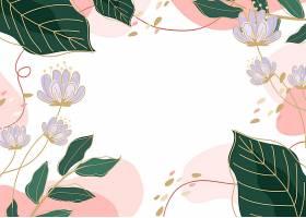 创意春风壁纸_123446050101